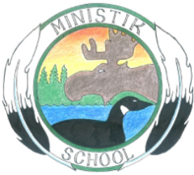 Moose Factory Ministik School